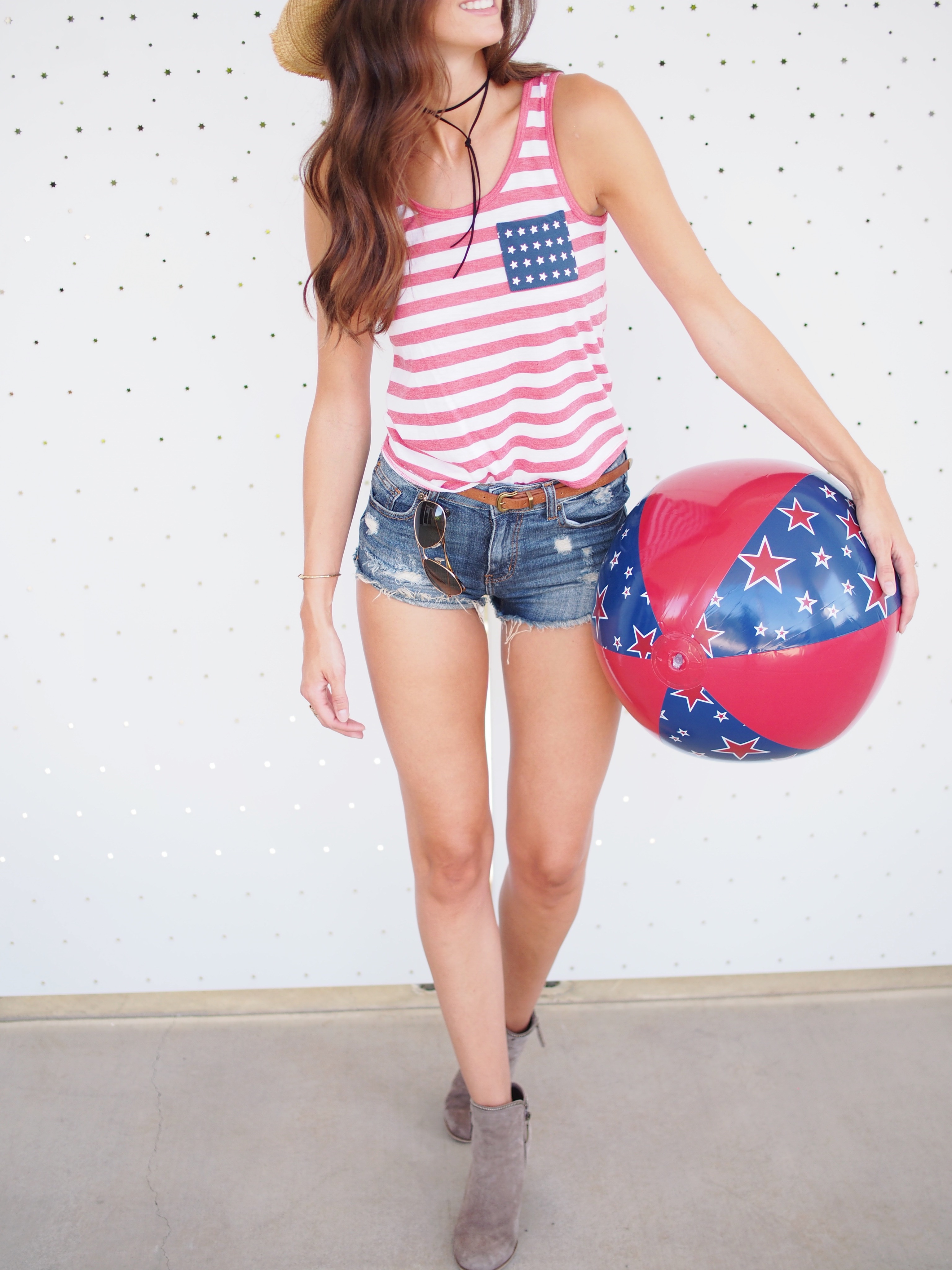 july-4-outfit-2016-